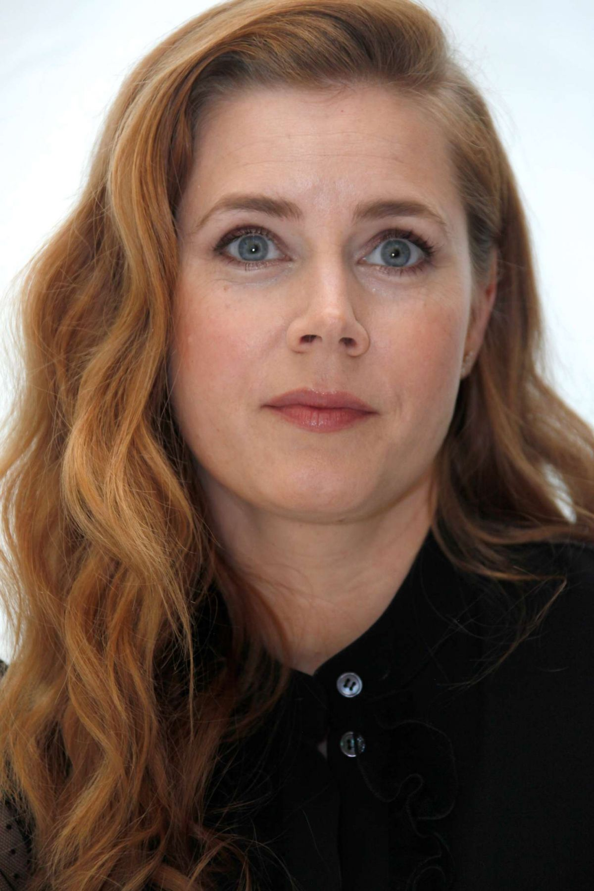 Amy Adams At 'Batman v... Amy Adams
