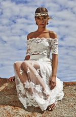 Avril Alexander At Grace Loves Lace by Kane Skennar 2014