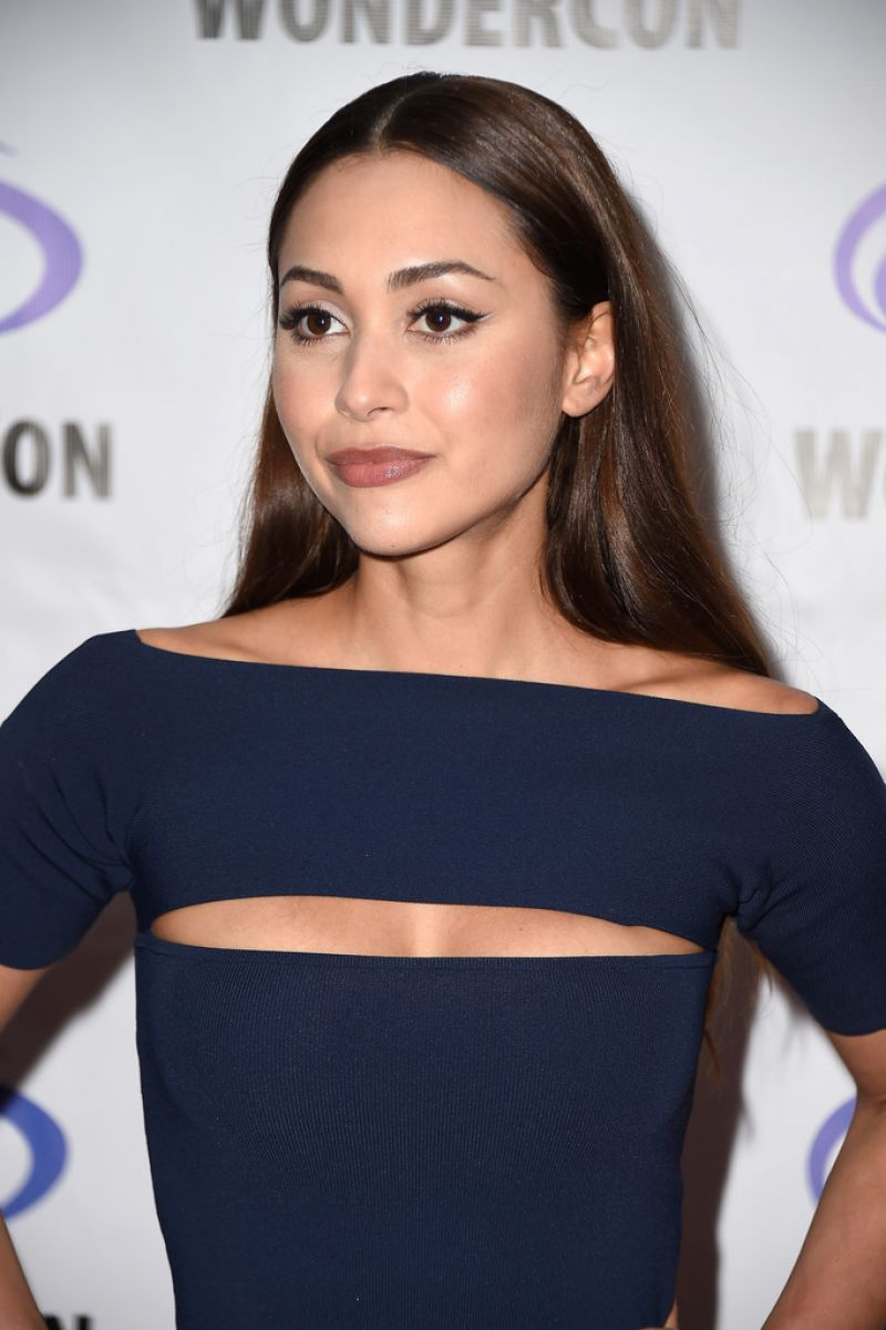 Leaked Lindsey Morgan naked (16 photos), Topless, Leaked, Twitter, lingerie 2018