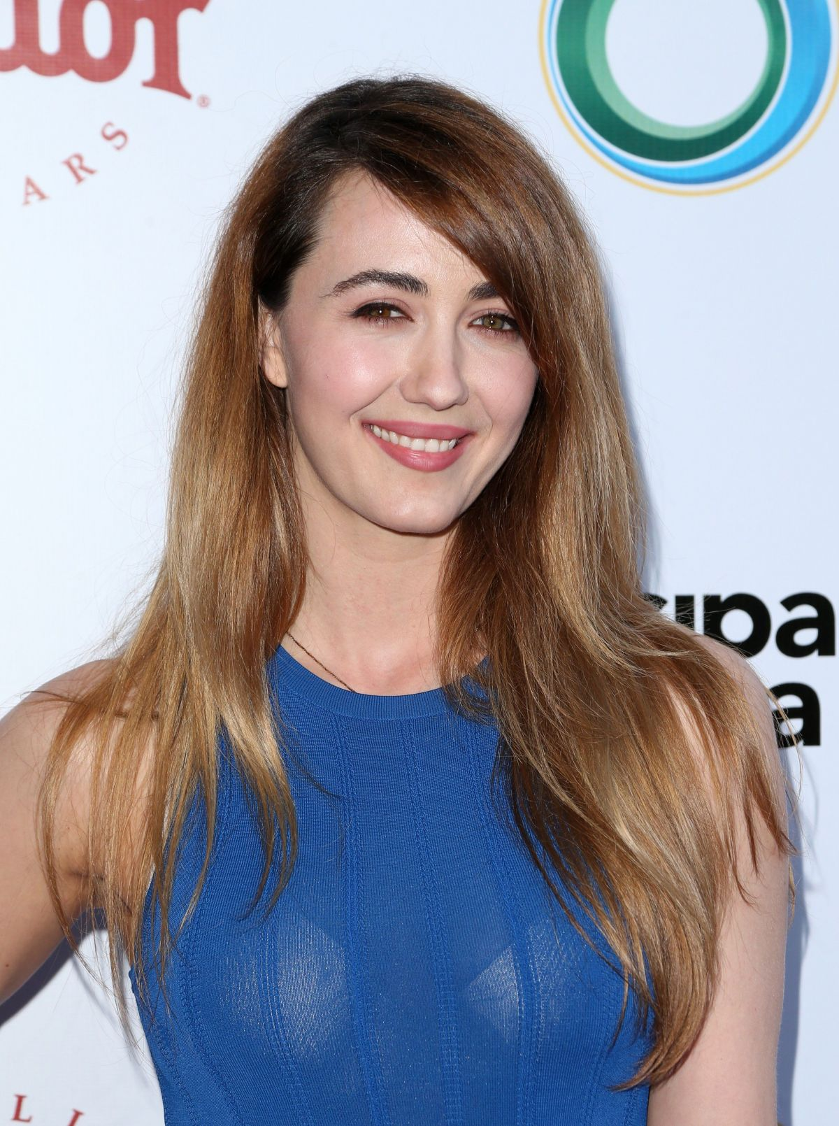 Images Madeline Zima naked (14 photo), Tits, Cleavage, Boobs, braless 2015
