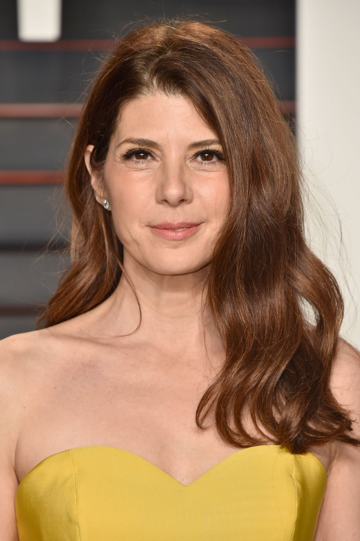 Marisa Tomei At 2016 V...