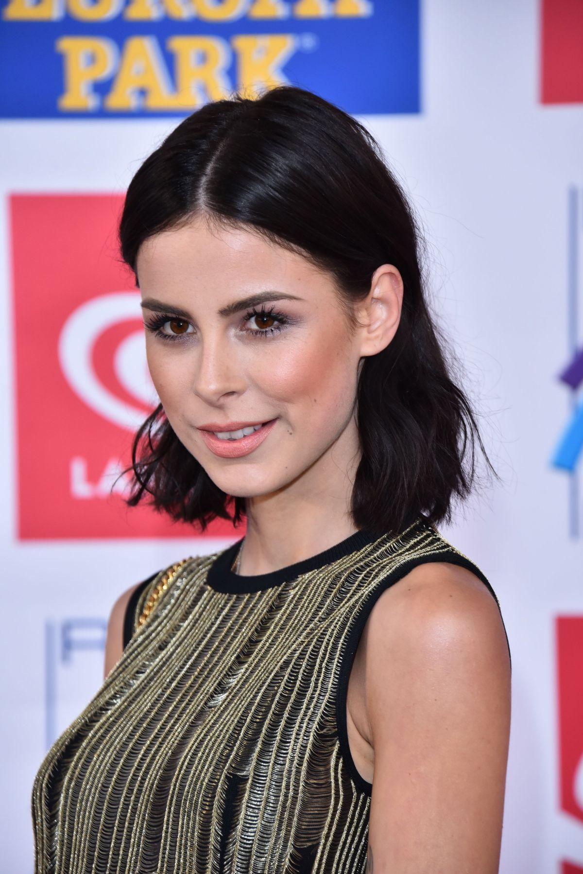 Lena Meyer-Landrut nudes (82 foto), video Topless, Snapchat, cleavage 2018