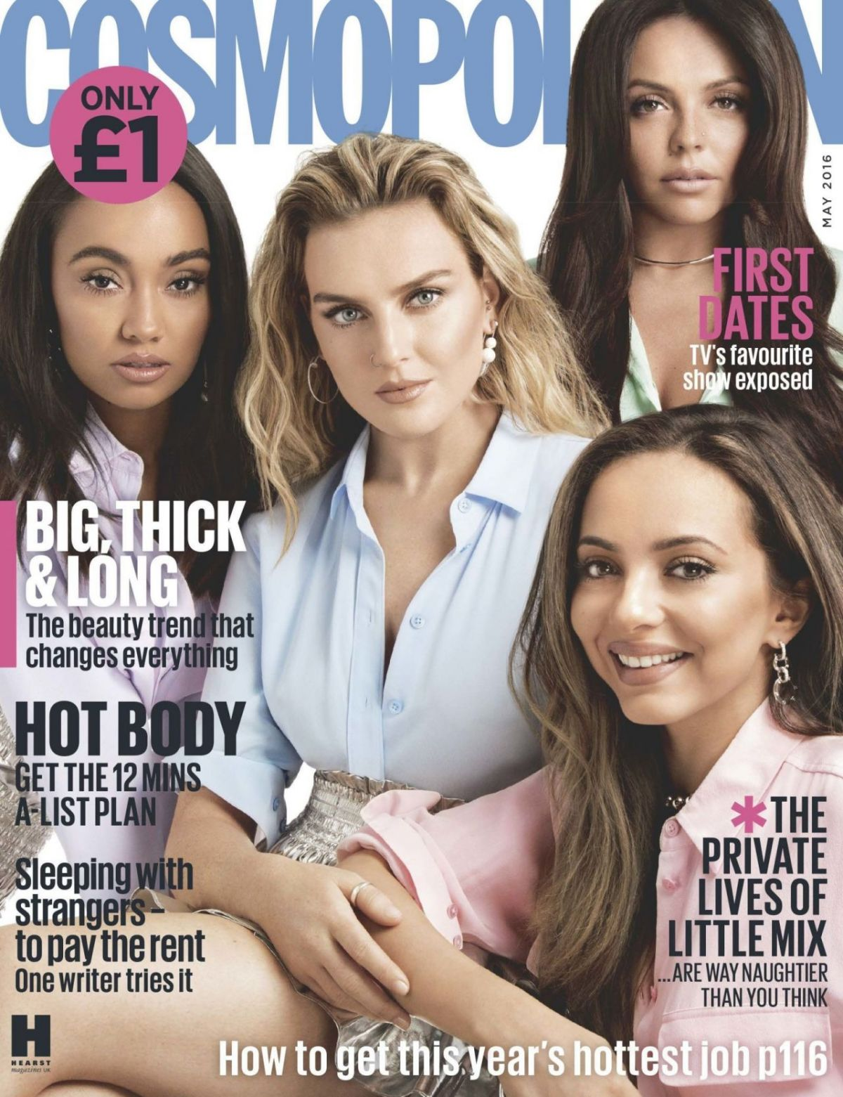 the positive and negative effects from cosmopolitan magazine on woman Papers on positive effects of media body effects of traditional women's magazines vs online/e positive and negative effects of media a.