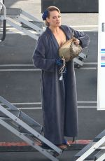 Peta Murgatroyd At
