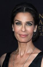Kristian Alfonso At 43rd Annual Daytime Emmy Awards In LA