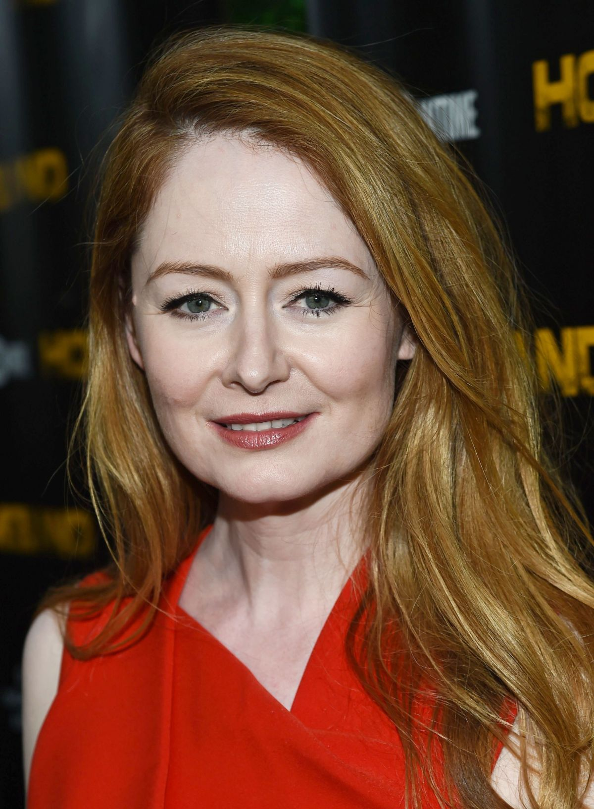 Miranda Otto At Emmy For Your Consideration Event For