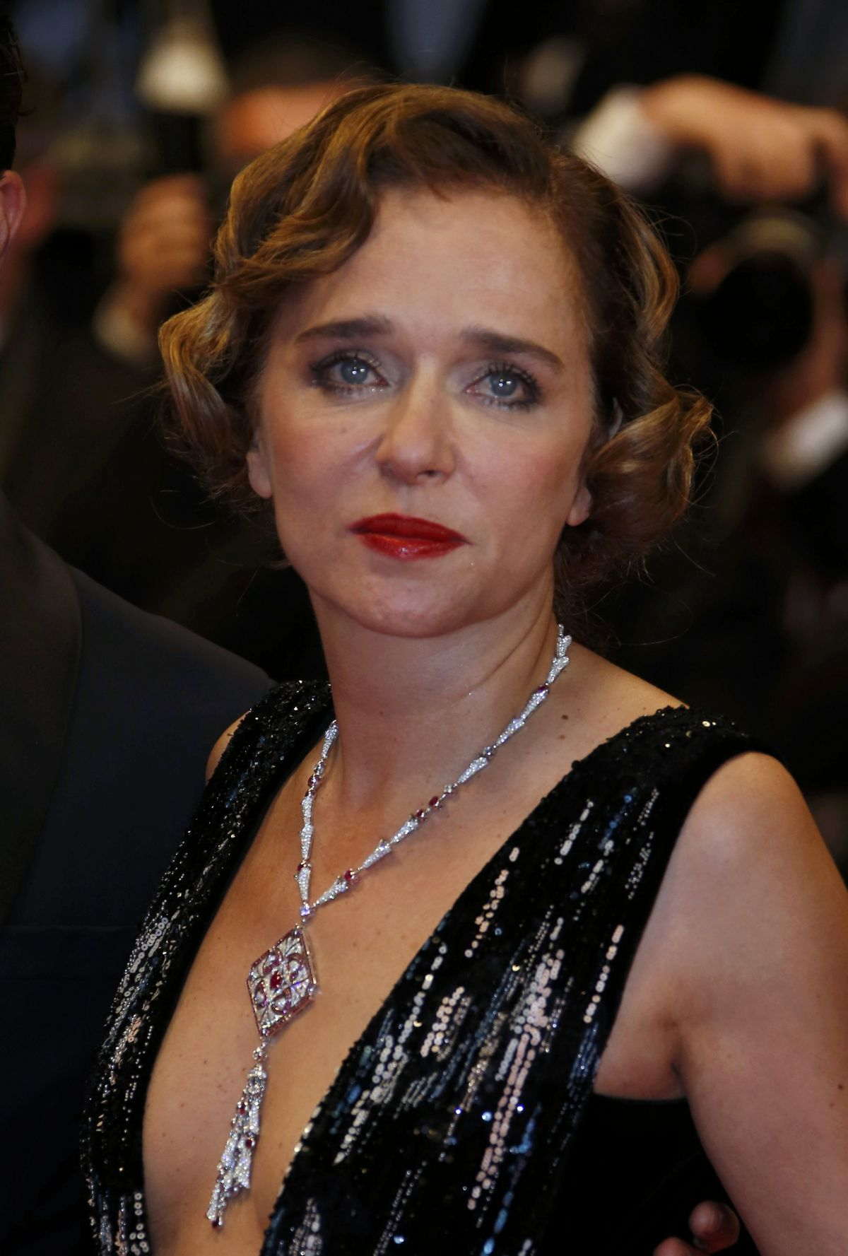 valeria golino - photo #18