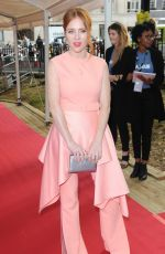 Angela Scanlon At Glamour Women of the Year Awards, London