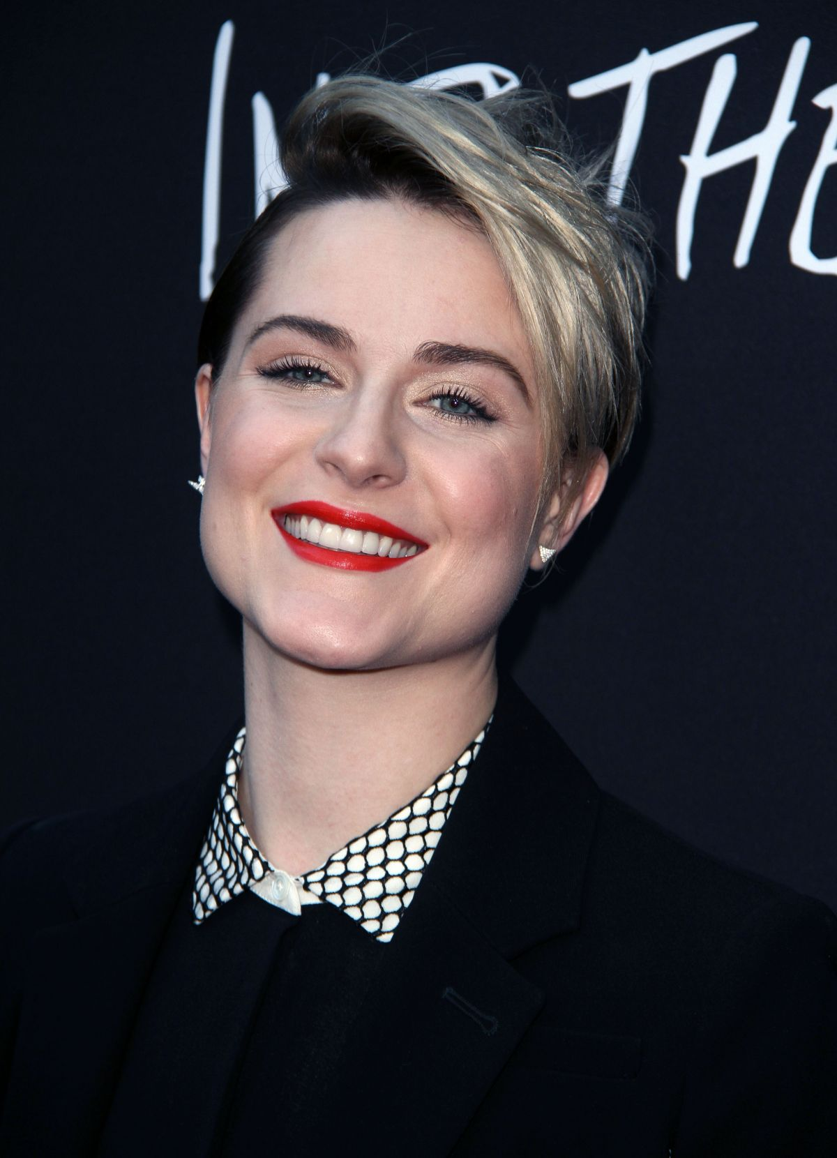 Evan Rachel Wood At A24's 'Into The Forest' Premiere at ... Evan Rachel Wood