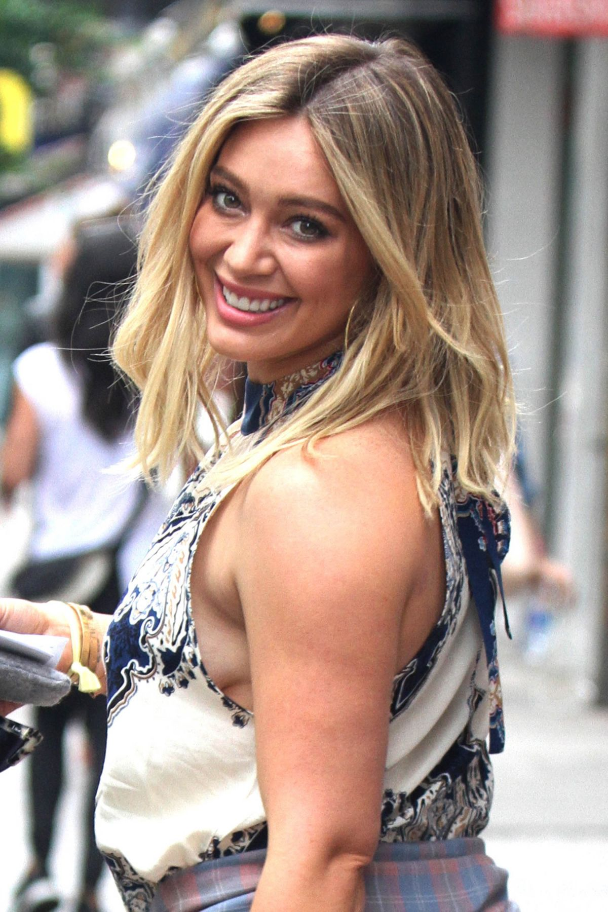 Young Hilary Duff naked (76 photo), Pussy, Is a cute, Twitter, lingerie 2018