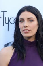 Jessica Pare At Sony Pictures Television #SocialSoiree In Los Angeles