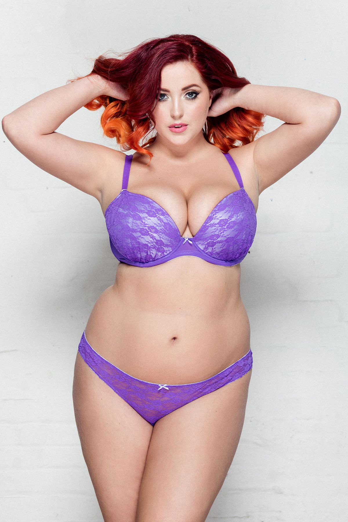 Lucy Collett Lucy Collett new picture