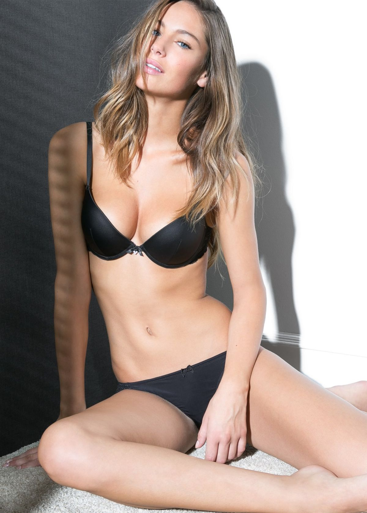 Celebrity Mathilde Gohler nude (89 foto and video), Ass, Cleavage, Boobs, bra 2019
