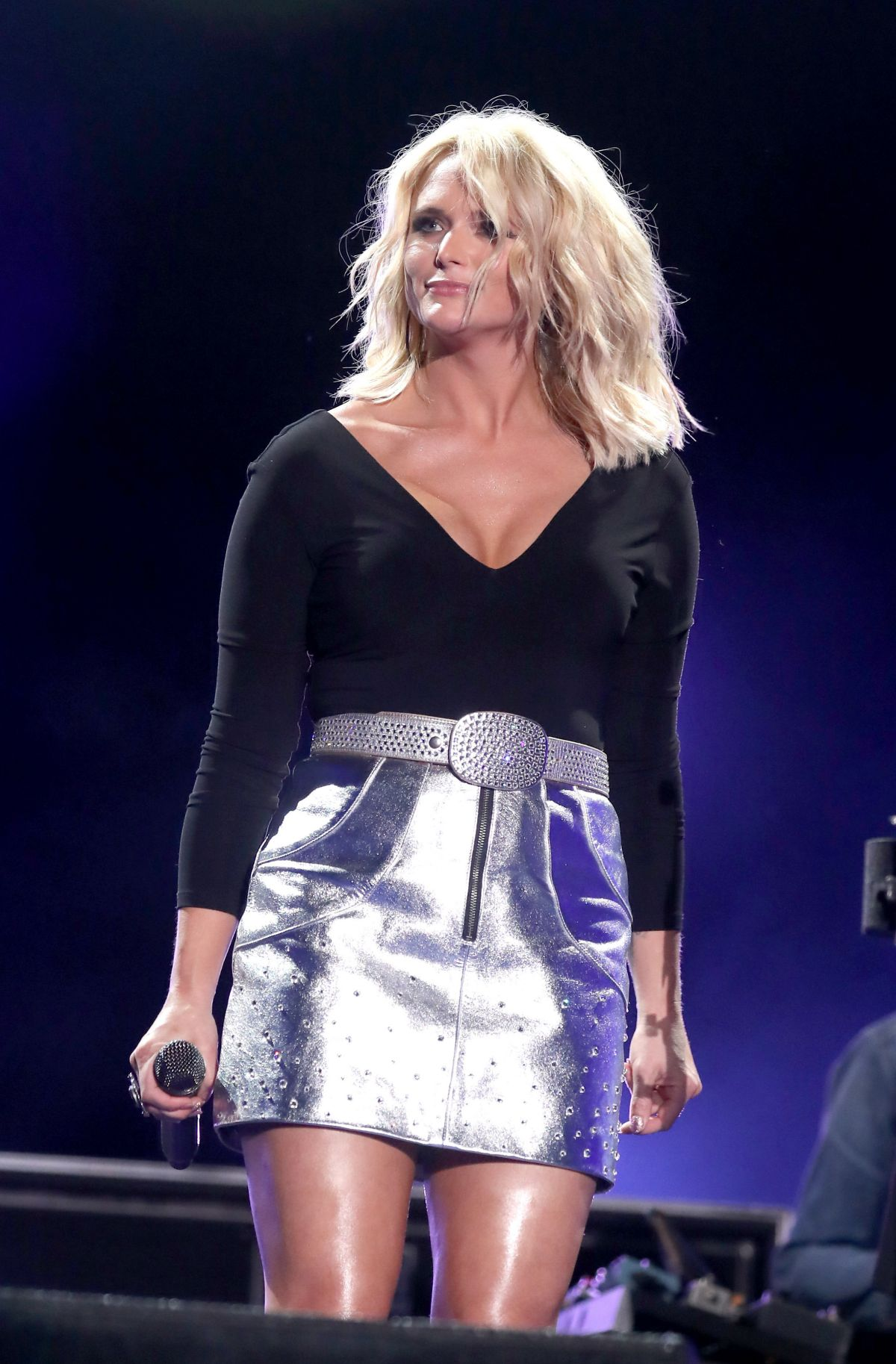 miranda lambert 2016 dating The official site of miranda lambert with tour dates, news, photos, music, lyrics, fan club, store, and more.