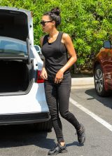 naya-rivera-out-in-los-angeles-_1