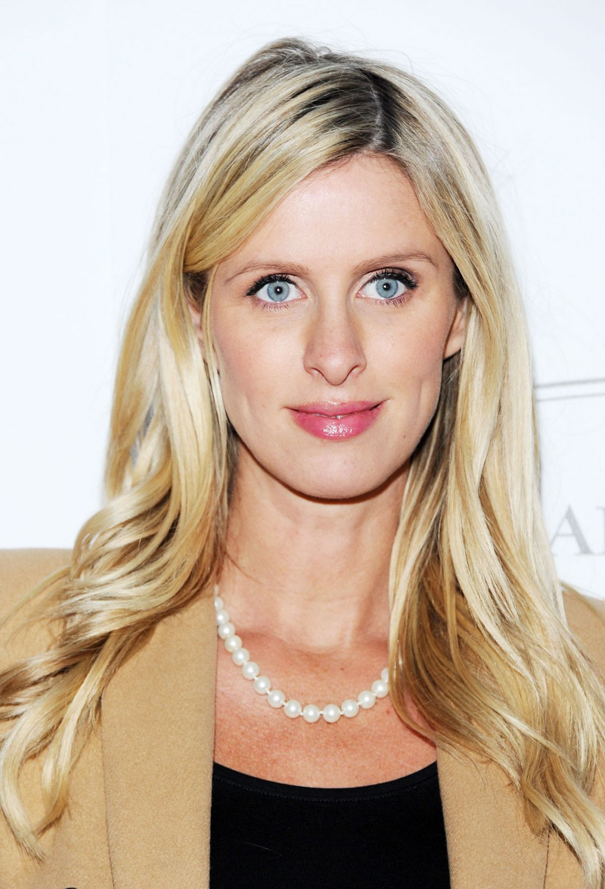 Gallery Nicky Hilton  nude (72 pics), YouTube, in bikini