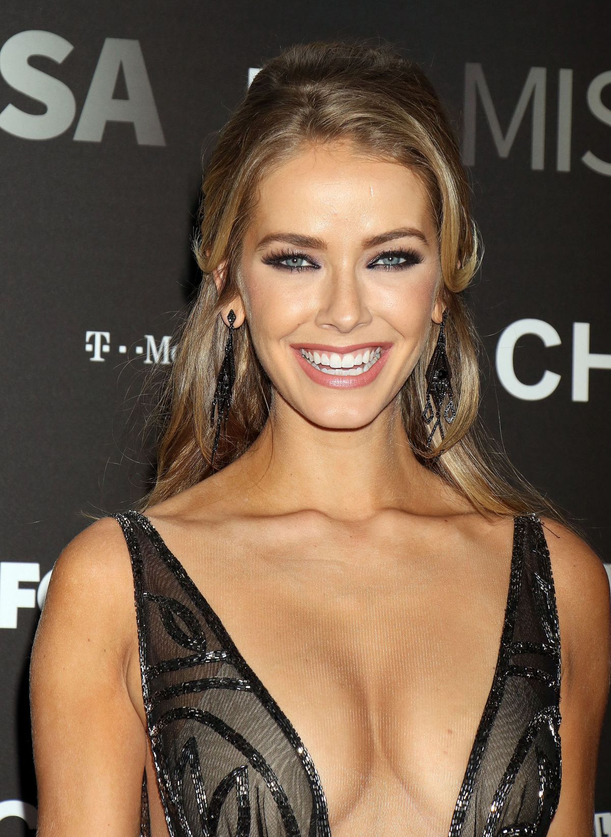 Images Olivia Jordan nudes (91 photos), Topless, Fappening, Feet, see through 2015