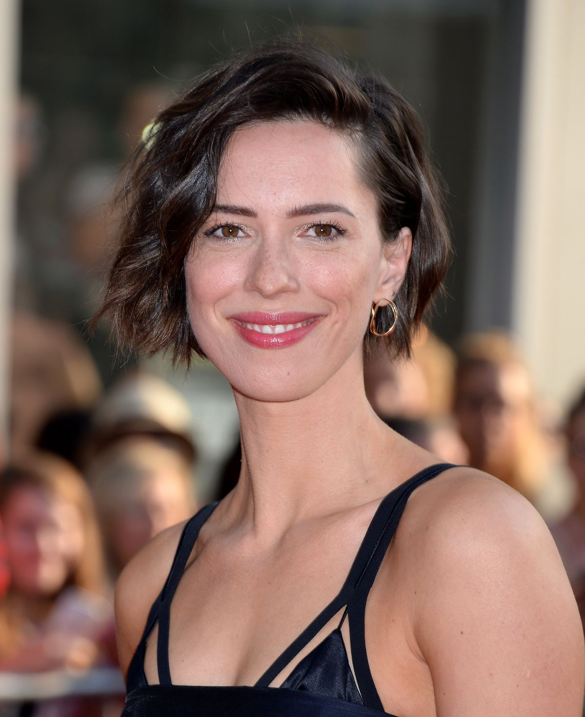 Rebecca Hall naked (94 photos) Gallery, 2019, in bikini