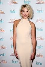 chelsea-kane-at-raising-the-bar-to-end-parkinson-s-event-in-studio-city_1_thumbnail