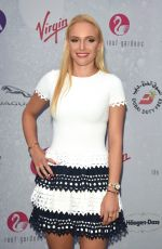 Donna Vekic At WTA Pre-Wimbledon Party at Kensington Roof Gardens in London