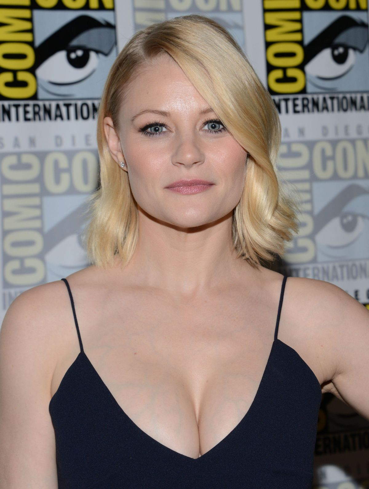 Emilie de Ravin nudes (81 foto and video), Topless, Paparazzi, Boobs, braless 2017