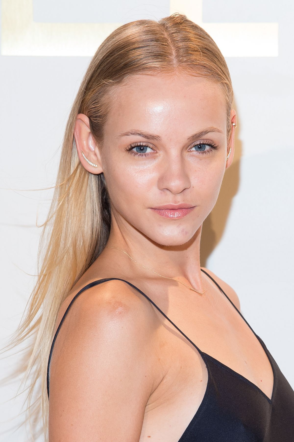 Ginta Lapina LVA nude (76 foto and video), Ass, Hot, Boobs, braless 2020