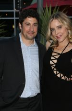 Jenny Mollen At Amateur Night premiere in Hollywood