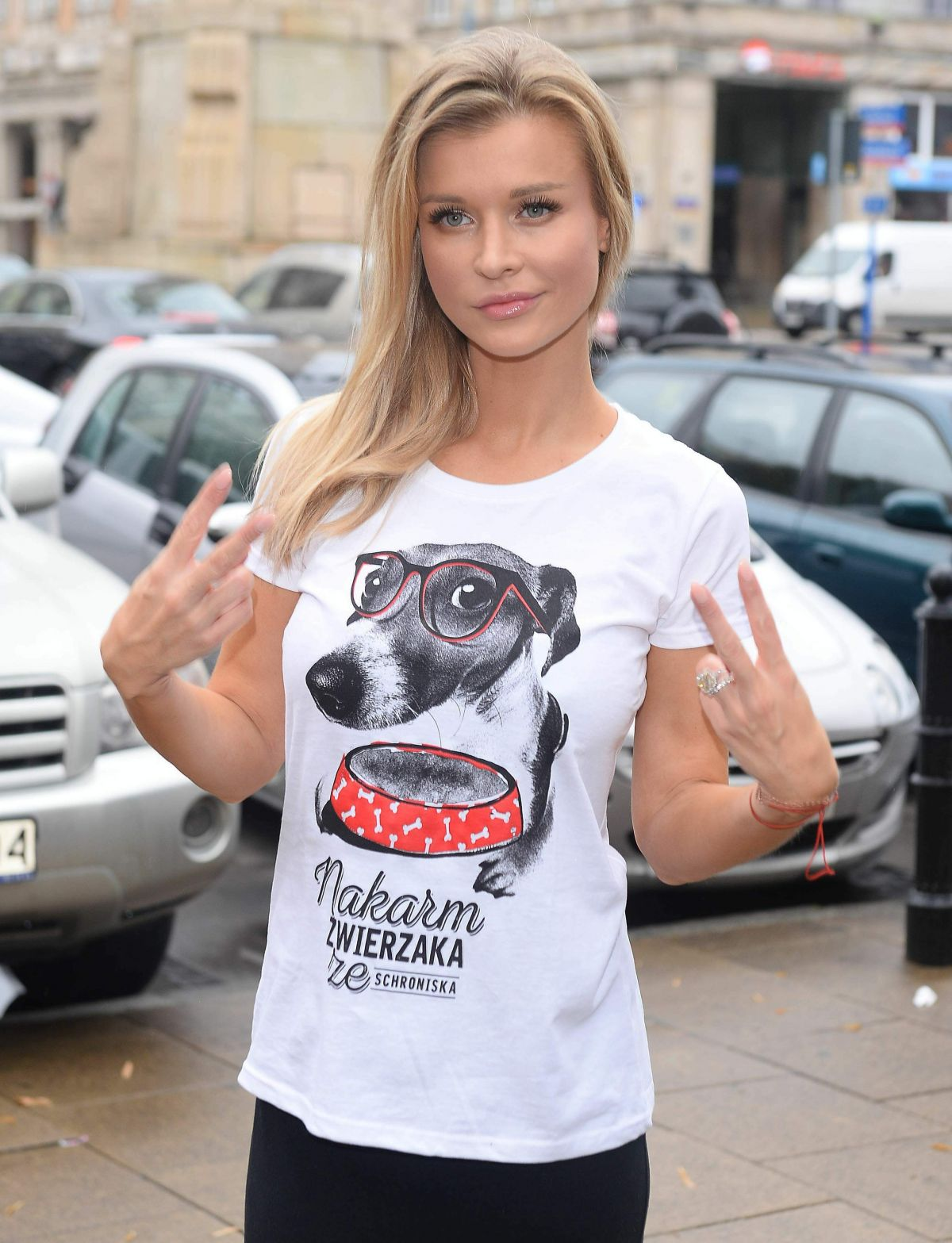 Joanna Krupa Poland Joanna Krupa Poland new photo