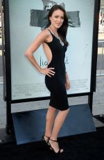 Karen Hassan At