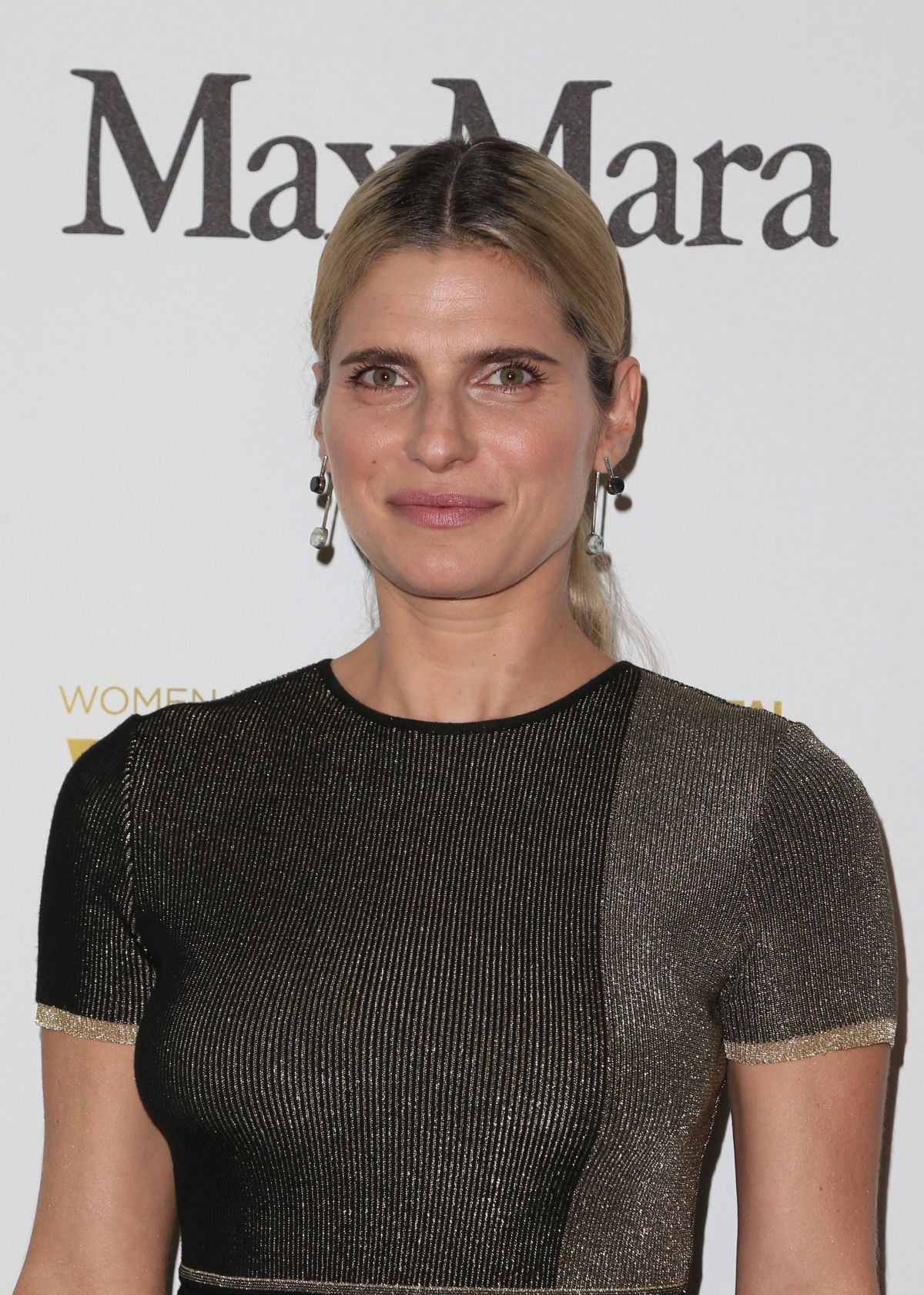 lake bell at women in film 2016 crystal lucy awards in