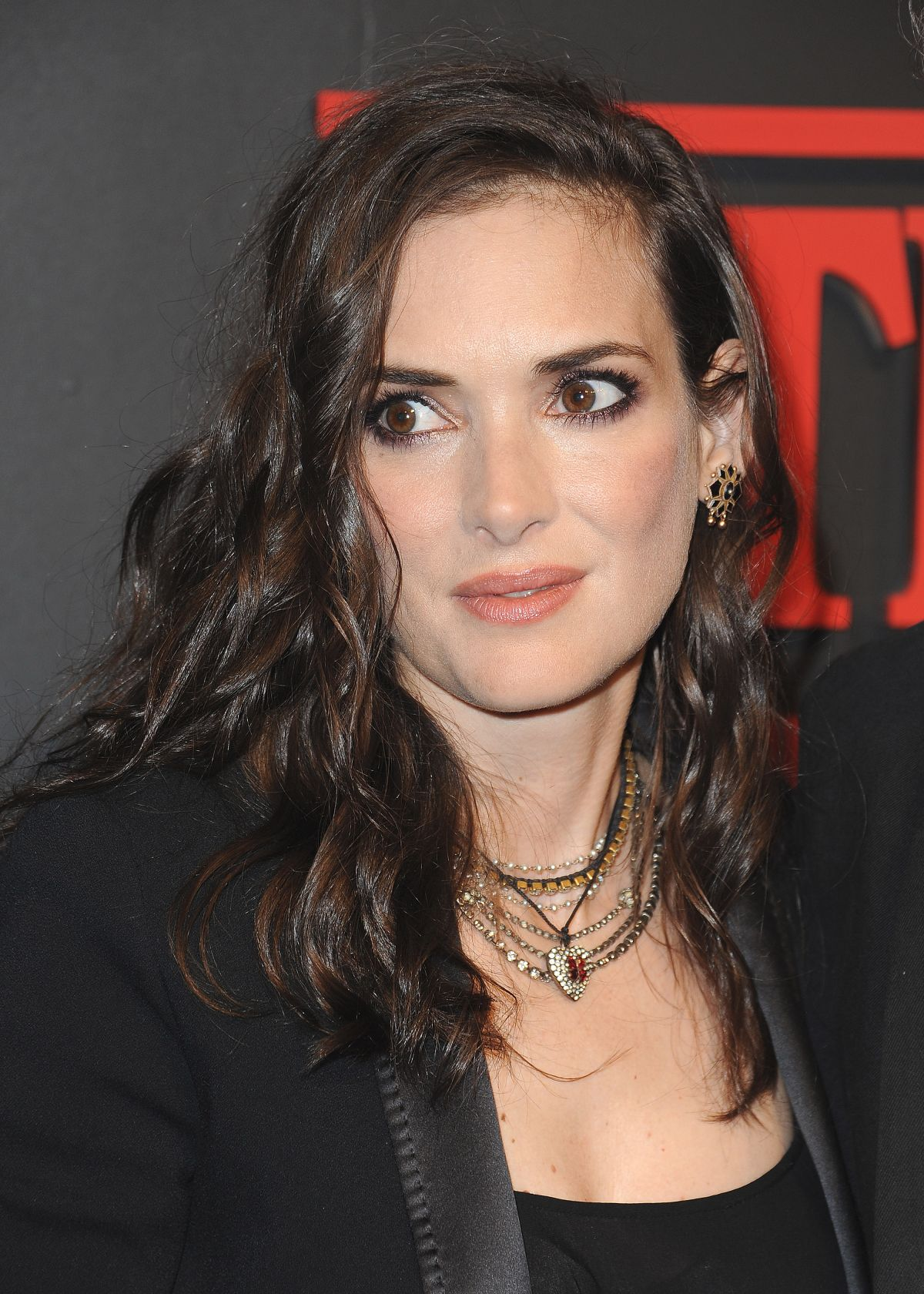 winona ryder - photo #24