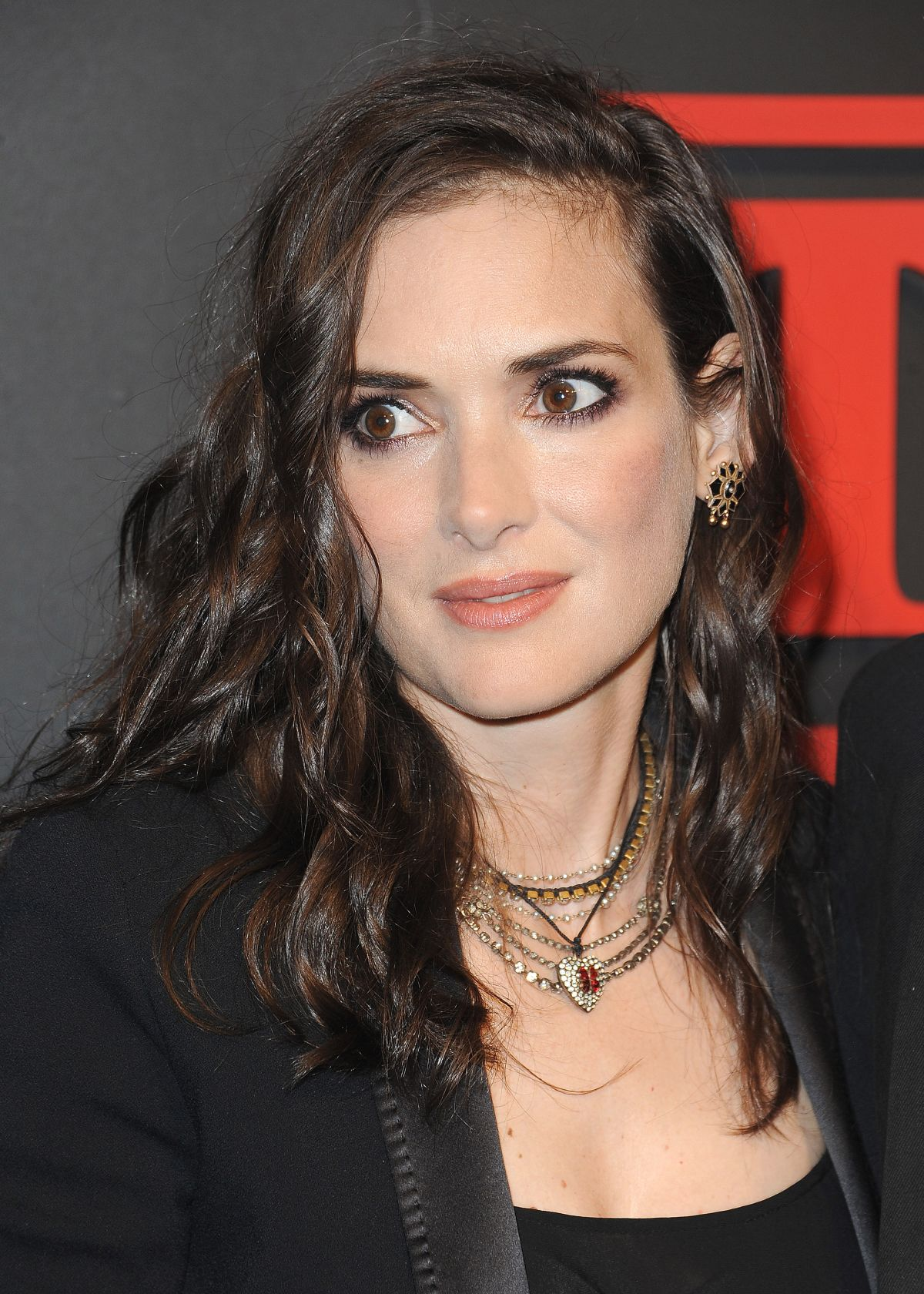 winona ryder - photo #15