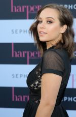 Cailee Rae At harper By Harper