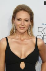 Jewel Kilcher At The Comedy Central Roast Of Rob Lowe in LA