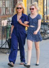 juno-temple-out-and-about-in-ny_1