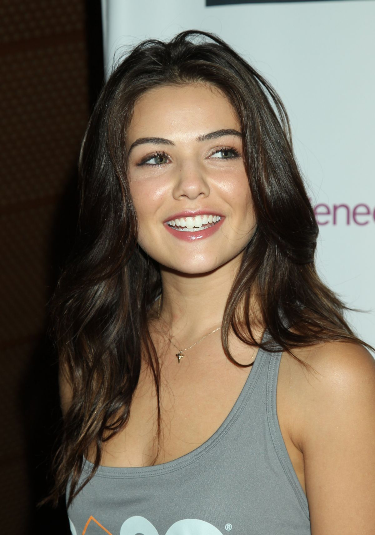 Danielle Campbell naked (71 pictures) Selfie, 2020, panties