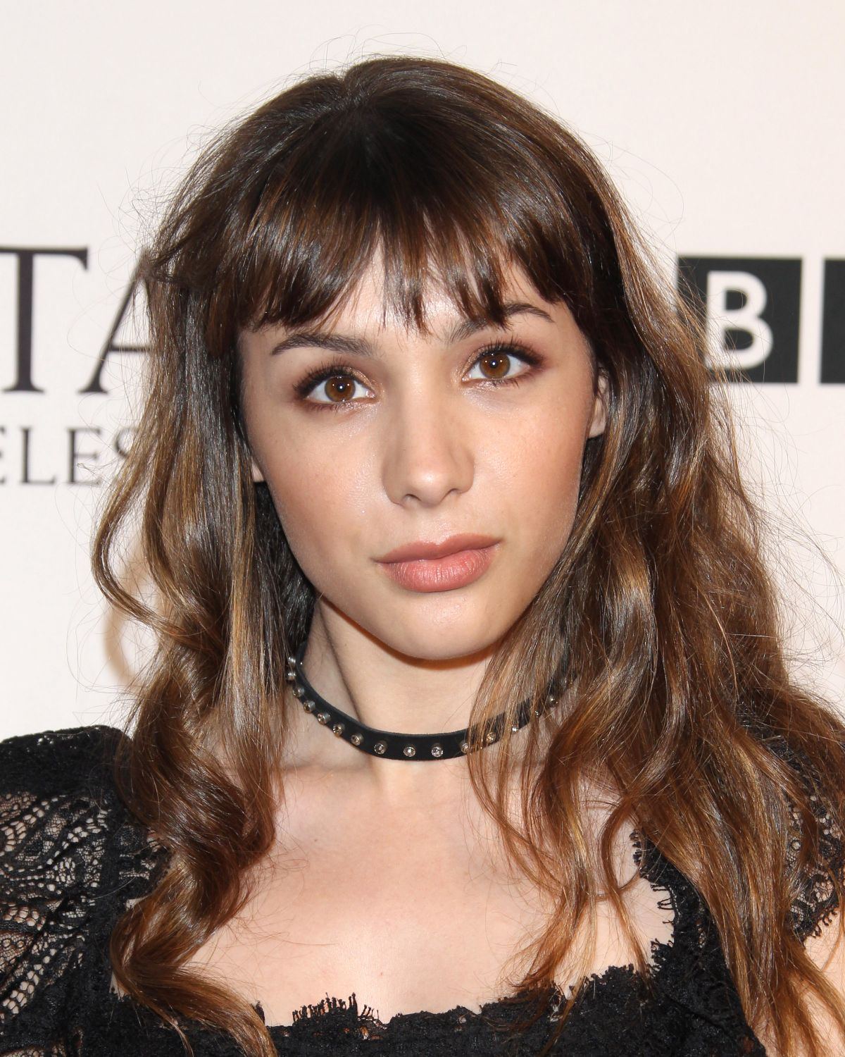 Watch Hannah Marks video
