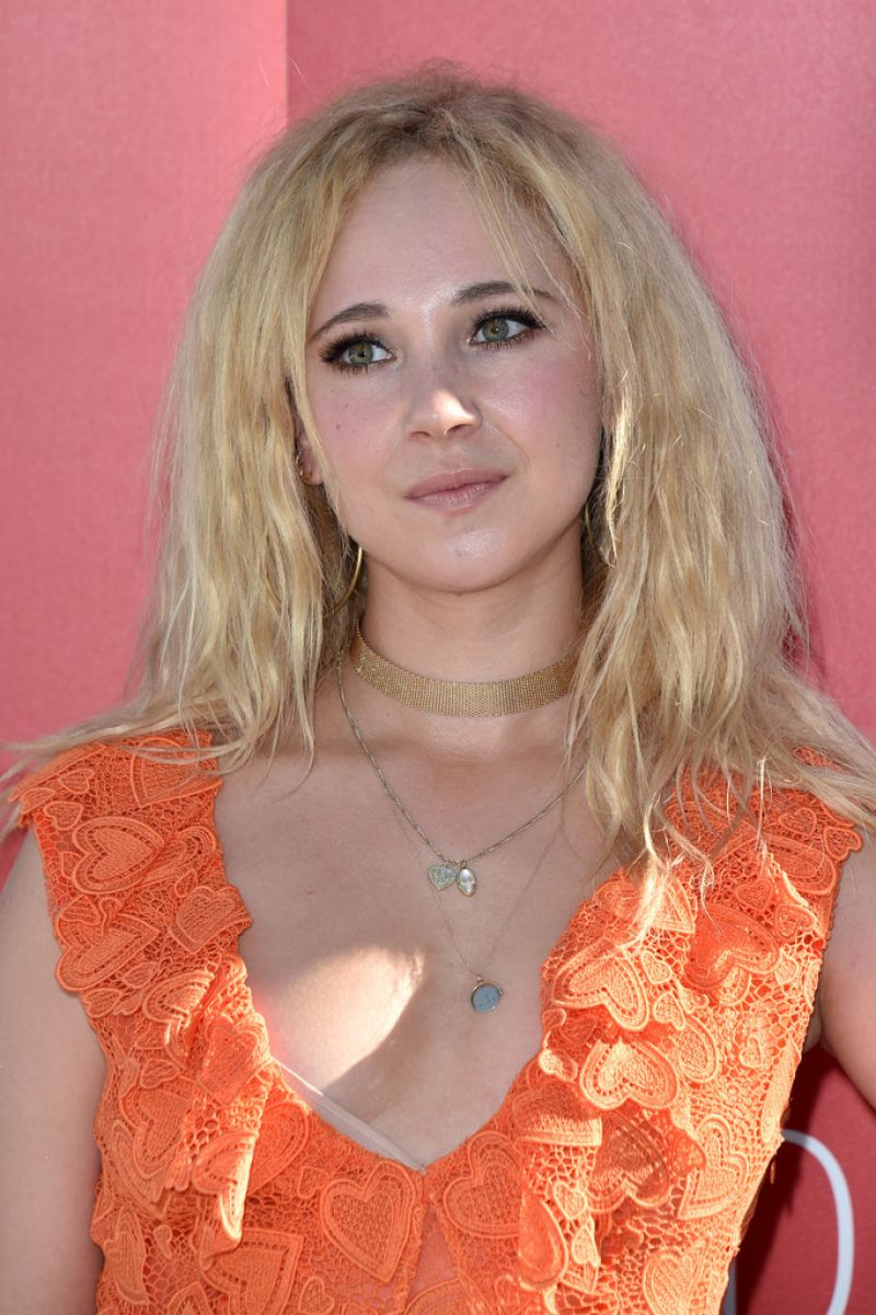 Forum on this topic: Maria Tucci, juno-temple/