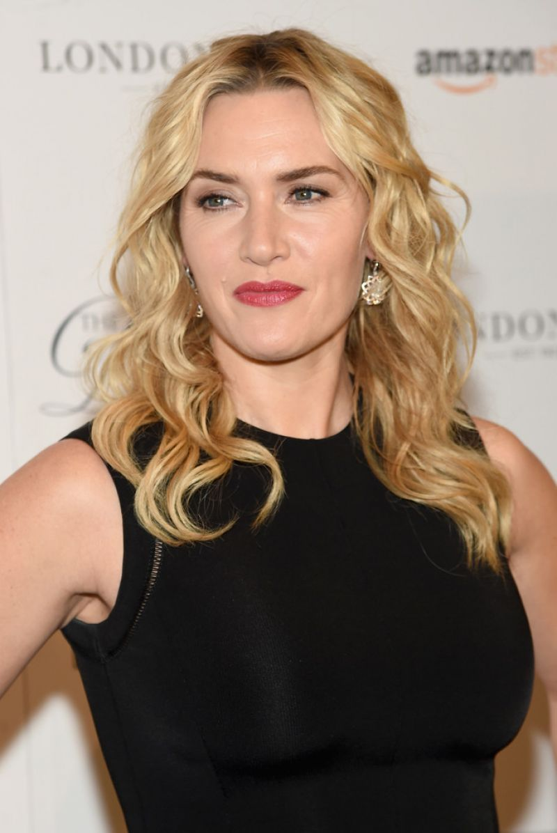 kate winslet - photo #16