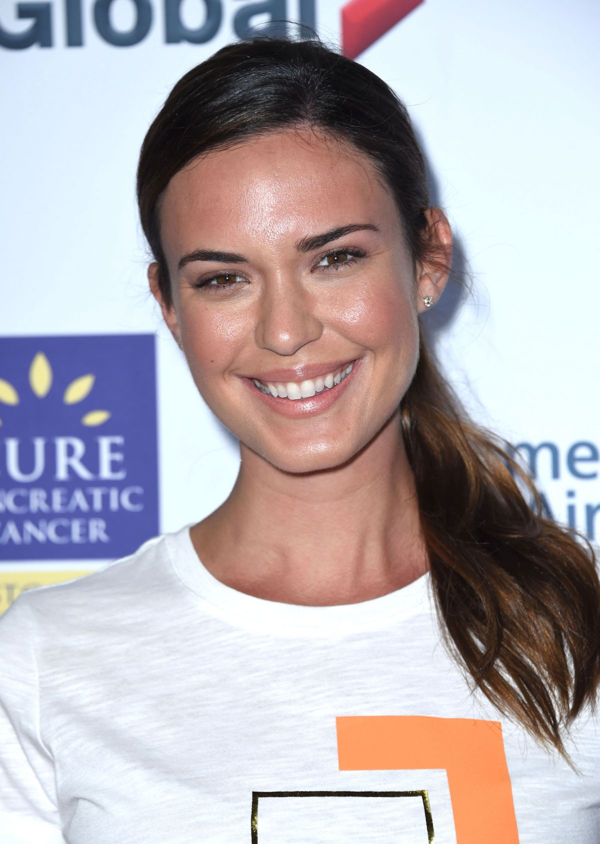 Odette Annable At 5th Biennial Stand Up To Cancer at Walt Disney Concert Hall in Los Angeles, CA   odette-annable-at-5th-biennial-stand-up-to-cancer-at-walt-disney-concert-hall-in-los-angeles-ca_4