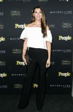 Ali Landry At people
