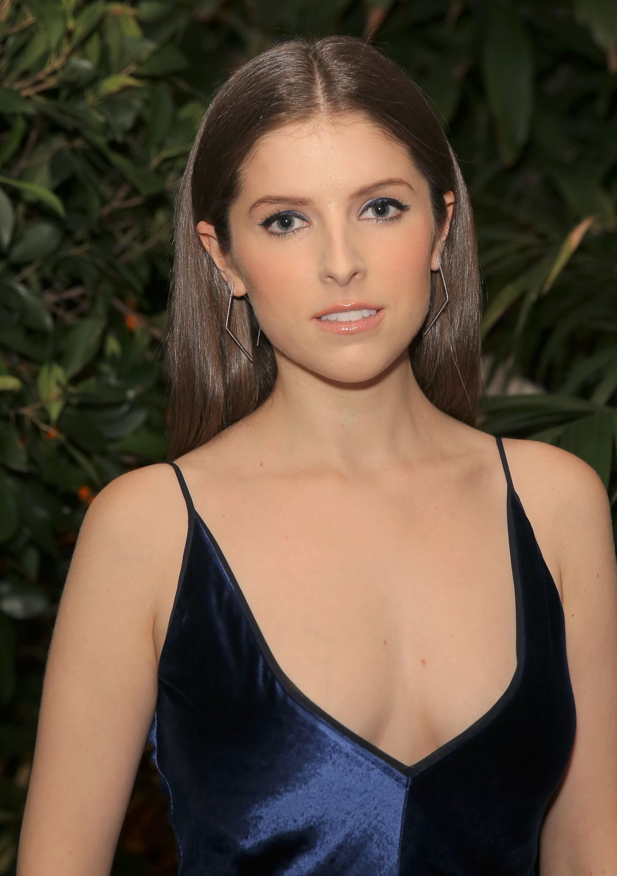 Anna kendrick at 23rd annual elle women in hollywood awards in los anna kendrick at 23rd annual elle women in hollywood awards in los angeles voltagebd Images