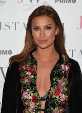 ferne-mccann-at-sistaglam-launch-party_1