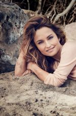 Giada de Laurentiis For health.com