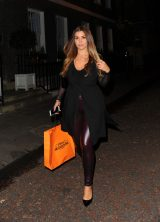 imogen-thomas-at-7th-heavens-halloween-spa-in-london_2