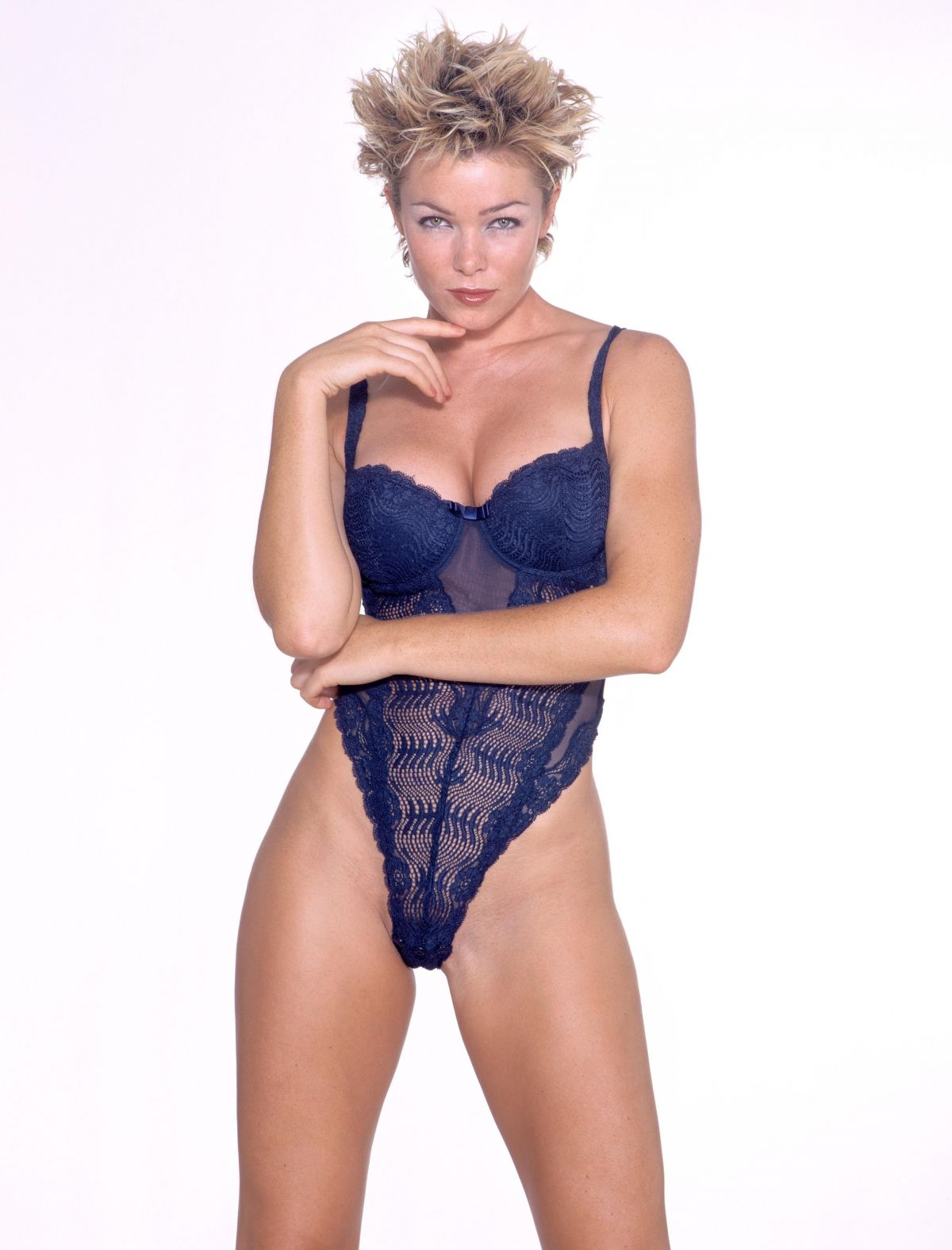 Nell McAndrew naked (33 pics), leaked Tits, YouTube, see through 2020