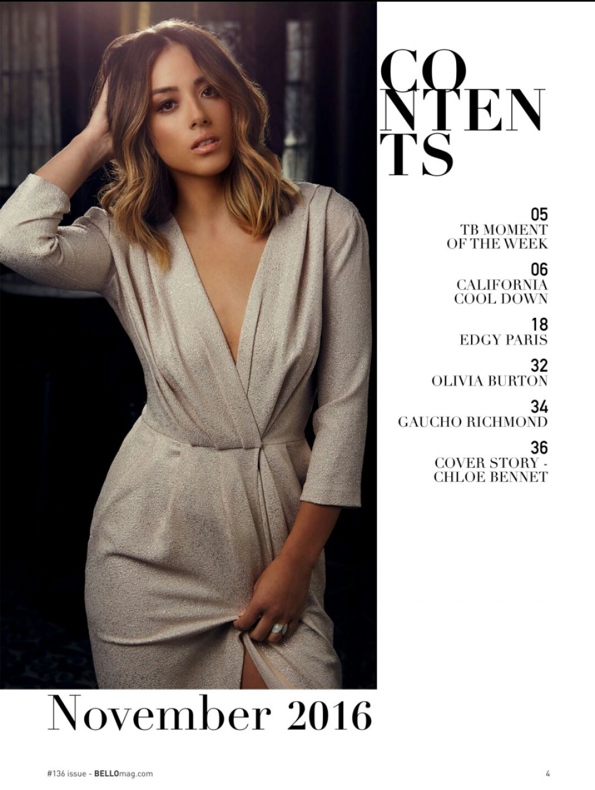 nude asian goddess