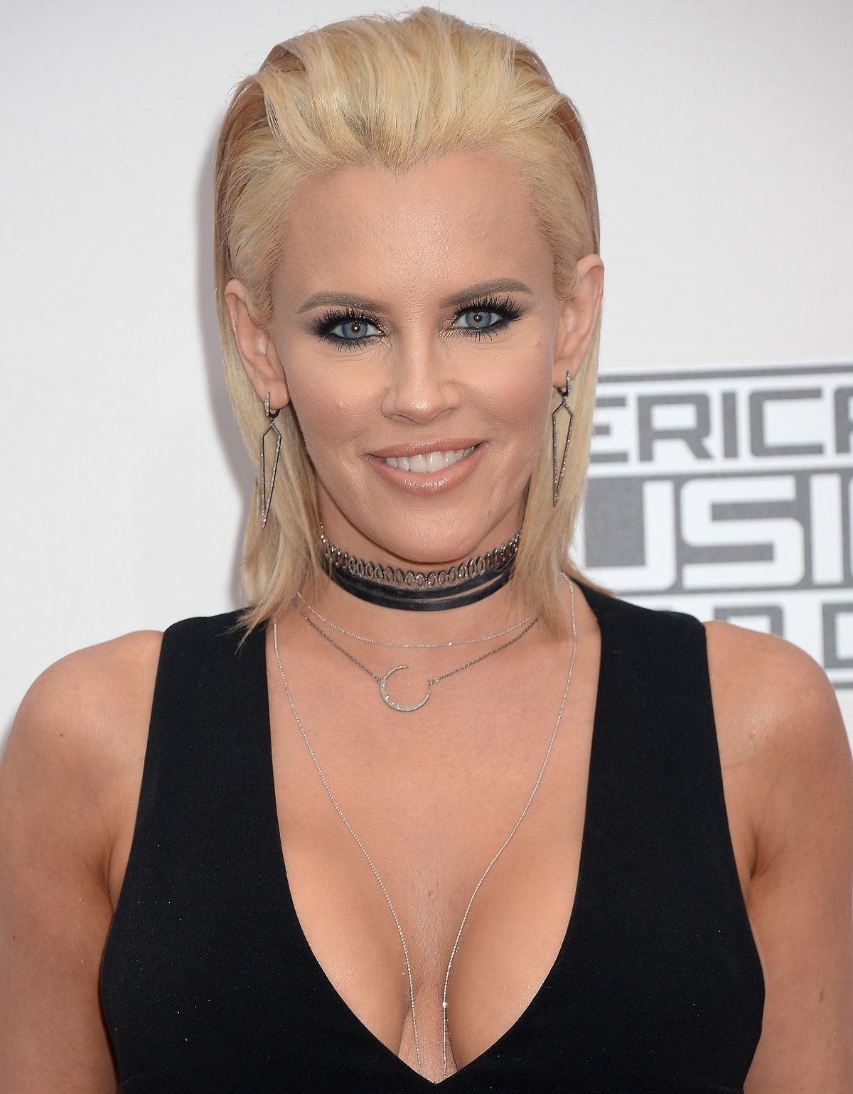 Jenny Mccarthy Latest News Images And Photos Crypticimages