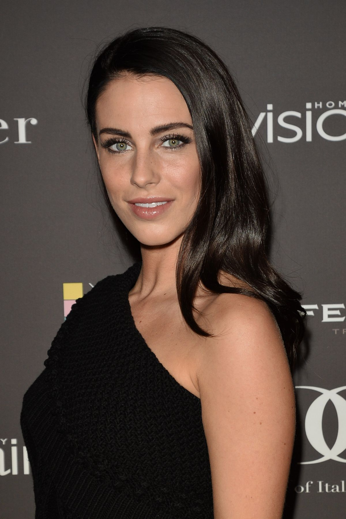 Jessica Lowndes Nude Photos 17