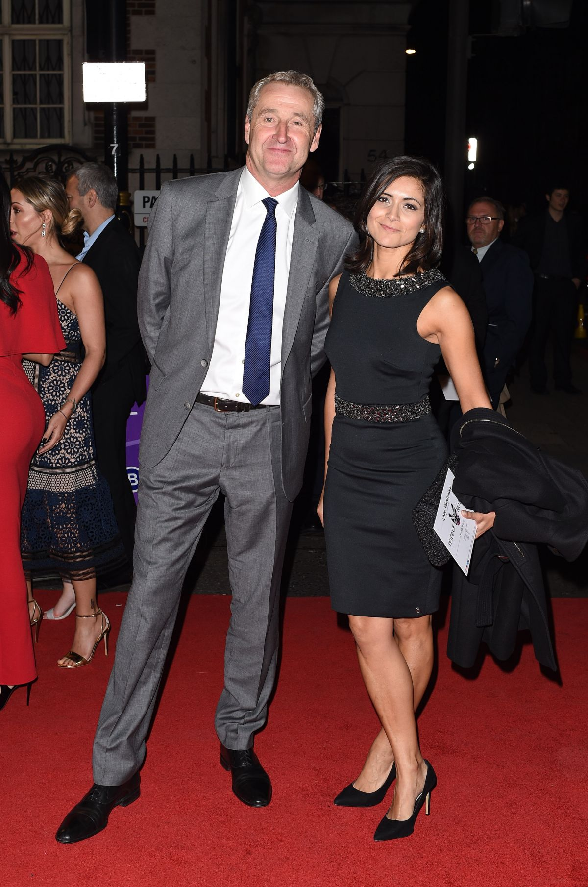lucy verasamy at pride of britain awards grosvenor house lucy verasamy at pride of britain awards grosvenor house london